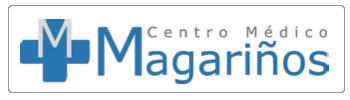 Centro Médico Magariños