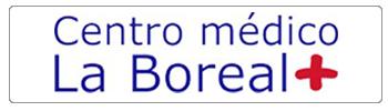 Centro Médico La Boreal