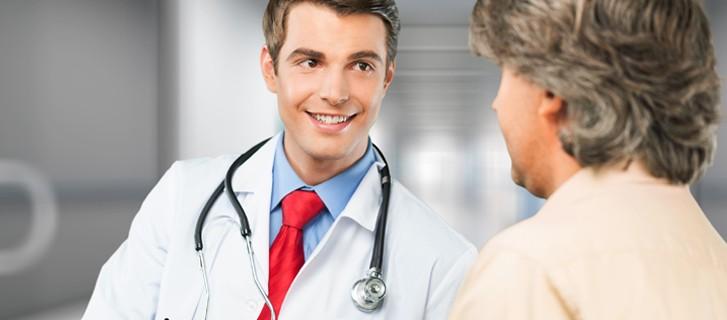 La revisión médica: Su importancia y su necesidad