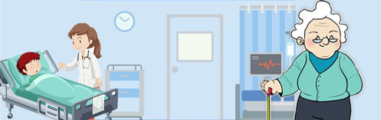 Apendicitis, remedios para el post-operatorio